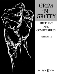Grim-N-Gritty (3.5e Sourcebook)