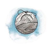 Fharlanghn symbol