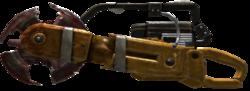 Discblade (3.5e Equipment)