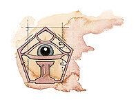 Boccob symbol.jpg