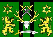 744px-Flag-Broadford