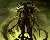 Dark-warrior cropped resized.jpg