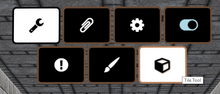 Tile tool-1.png