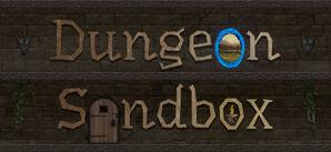 Dungeon sandbox.jpg