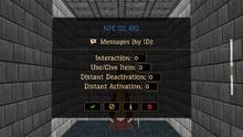 Npc message.png
