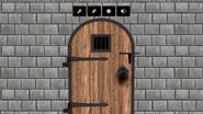 Door-0
