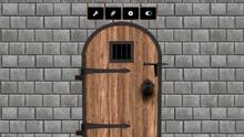 Door-0.png