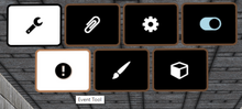 Event tool.png