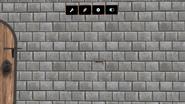 Modified switch