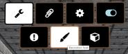 Decoration tool-0