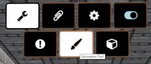Decoration tool-0.png