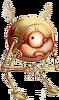 Modron-icon