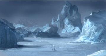 Ice landscape.jpg