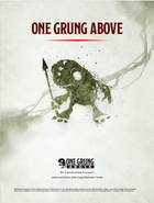 OneGrungAbove