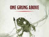 One Grung Above