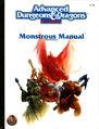 MonstrousManual3rdPrint