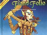 Fiend Folio (1e)