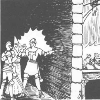 Locate Object Dungeons Dragons Lore Wiki Fandom Locate object allowed the caster to sense the location of an object that was stated. locate object dungeons dragons lore