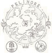 PelinoreMap