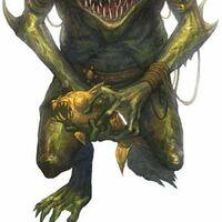 Kuo Toa Dungeons Dragons Lore Wiki Fandom Back to main page → 5e → monster. kuo toa dungeons dragons lore wiki