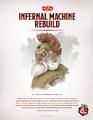 InfernalRebuild
