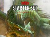 Starter Set (5e)