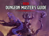 Dungeon Master's Guide (5e)
