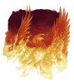 Phoenix MM2 3e
