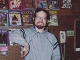 Gary Switzer