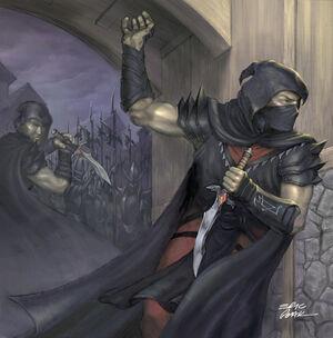 Assassin-big.jpg