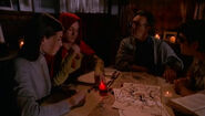 Buffy-Chosen-DnD