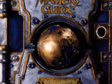 Dungeon Master's Guide (3.5)