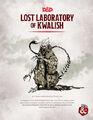 LostLabKwalish