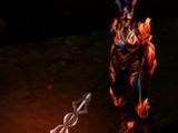 Equipment (Dungeon Siege III)