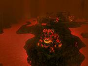 VolcanicCaverns2.jpg