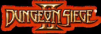 Dungeon Siege II Logo.png