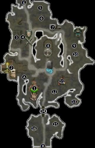 Aman'Lu (map) .png