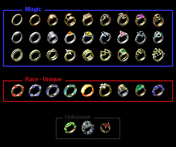 Ds1 rings.png