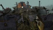 Aman'Lu (ruined forge)