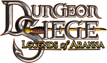 Legends of Aranna Logo.png