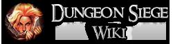 Dungeon Siege Wiki