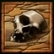 Bones on the Sand.png