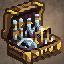 Modular Alchemy Kit (Crafting).png