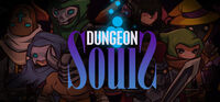 Dungeon Souls.jpg