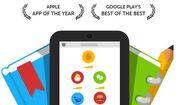 Duolingo App.jpg