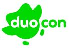DuoCon Logo