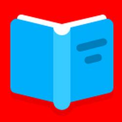 Duolingo Stories