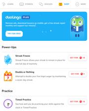 Duolingo shop.png