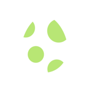 Skill Egg