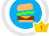 Scottish Gaelic Skill:Food 2
